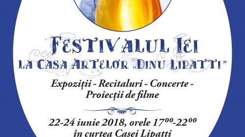 Să sărbătorim ia românească!