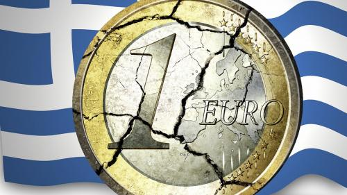 Creditorii Greciei, acord privind relaxarea termenilor de rambursare