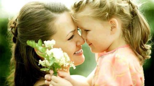 Mamele ar putea iesi mai repede la pensie