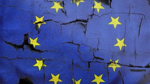 Consiliul UE: România nu a reuşit să adopte măsuri eficiente pentru a corecta o abatere bugetară semnificativă