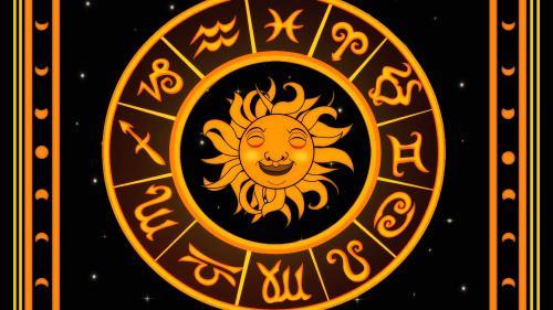 Horoscop 23 iunie. Gemenii vor intalni la momentul potrivit o persoana-cheie