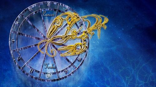 Horoscop 24 iunie. Racii vor lua o decizie grea, dar corecta