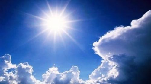 Prognoza METEO pentru următoarele trei luni: Temperaturi caniculare şi deficit de precipitaţii, în iulie şi august