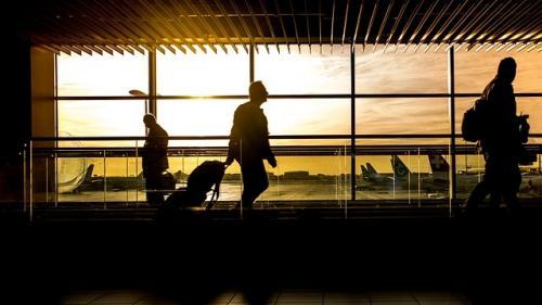 18,6 miliarde dolari pentru extinderea aeroportului Heathrow
