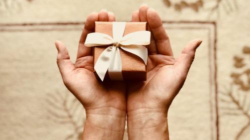 Top cadouri speciale pentru fiica ta adolescenta!