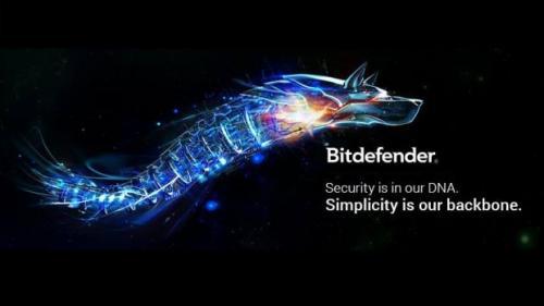 Bitdefender, despre vulnerabilitatea dispozitivelor inteligente în faţa atacurilor