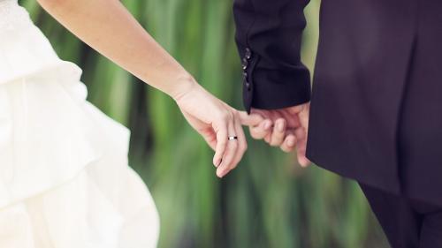 10 motive pentru care femeile divorţează. Primul nu este infidelitatea