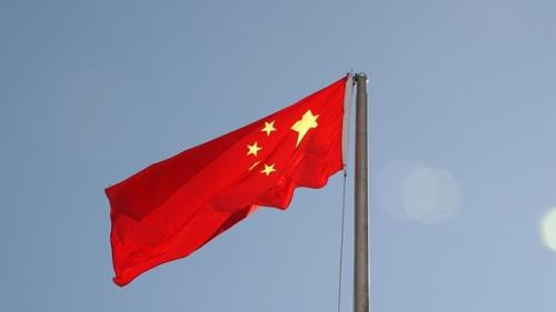 China mizează pe ţările din Europa de Est şi din Balcani