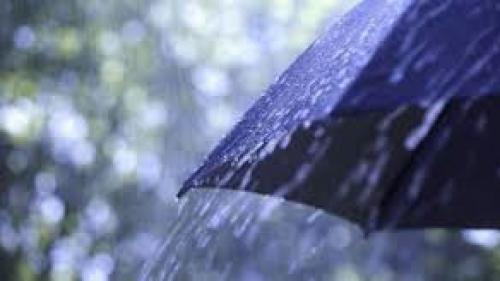Prognoza METEO pentru 9, 10 , 11 și 12 iulie: Ploi în toată țara