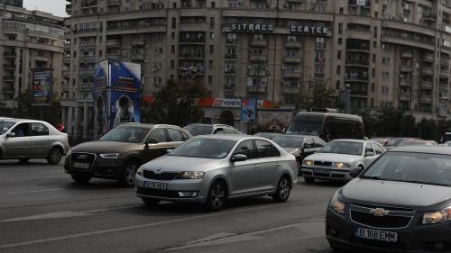Procedura de restituire a taxei auto, simplificată