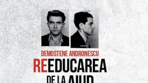 """""""REEDUCAREA DE LA AIUD"""". Ultimul poet supraviețuitor de la Aiud și-a povestit calvarul"""