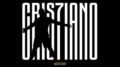 Cristiano Ronaldo: La Real Madrid am petrecut cei mai frumoşi ani din viaţa mea