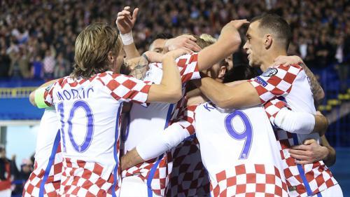 Cupa Mondiala 2018: Inaintea semifinalei, croatii se simt mai bine!