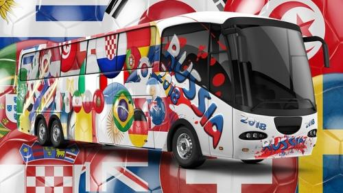 Cupa Mondiala 2018: Medicul echipei Rusiei, declaratie INCREDIBILA!