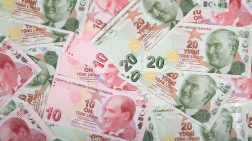 Turcia, sub lupa expertilor americani de la S&P