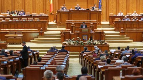 Războiul lui Kovesi cu Parlamentul, Guvernul și CCR, obiectiv în proiectul de management din 2016