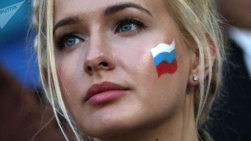 Cupa Mondiala 2018. FIFA: Fara femei frumoase pe ecrane!