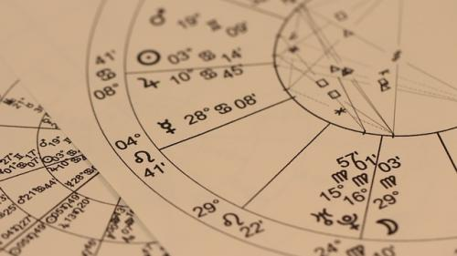 Horoscop august 2018: Cand o sa fie bine si cand o sa fie rau!