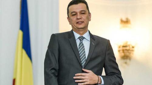 ANCOM, în afaceri cu o firmă care se ocupă de site-ul Primăriei Sibiu, spart la începutul acestui an