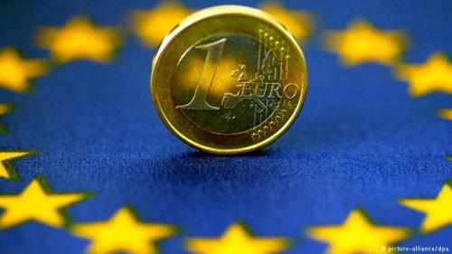 Bulgaria se apropie de momentul aderării la euro
