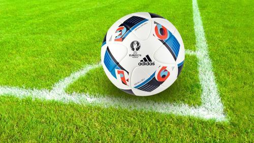 CFR Cluj a câştigat Supercupa României, după 1-0 cu Universitatea Craiova