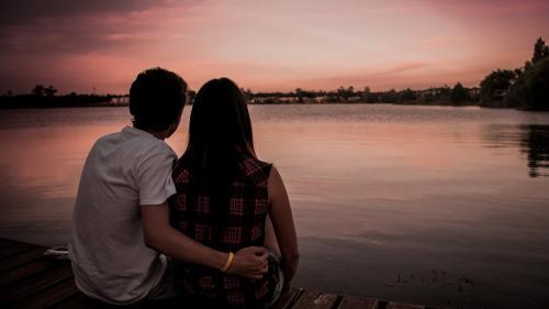 Legătura între Feng Shui şi relaţiile romantice