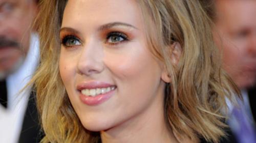 Scarlett Johansson se retrage din proiectul unui film despre un transsexual