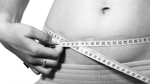 5 greșeli care te fac să te îngrași deși mănânci sănătos