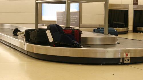 Cum ne recuperăm bagajele pierdute