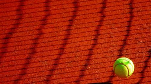 Irina Begu şi Andreea Mitu, calificate în sferturile probei de dublu la BRD Bucharest Open 2018