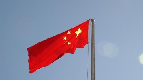 Spania a devenit a cincea destinatie a investiţiilor chineze