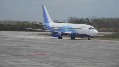 """Accidentul aviatic din Cuba a fost o """"eroare umană"""", potrivit companiei care deţinea avionul"""