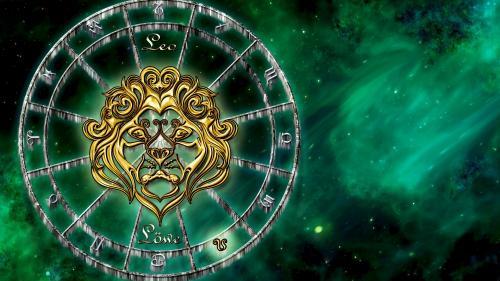 Horoscop 18 iulie 2018. Leii vor lua decizii cu inima