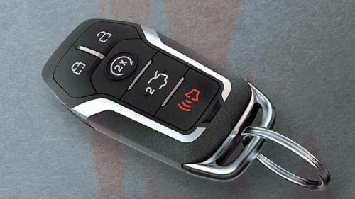 Specialist FBI despre cum să păstrăm cheile mașinii pentru ca vehiculul să nu poată fi furat