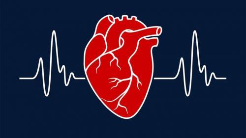 Afecţiunile cardiovasculare. Arteriopatia periferică: o problemă serioasă de sănătate publică. Cum se tratează