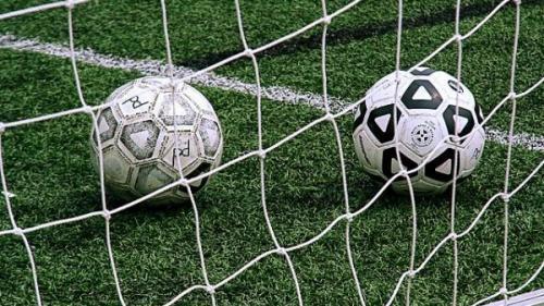 FRF a anunţat componenţa Ligii a II-a pentru sezonul 2018-2019