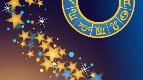 Horoscop 19 iulie 2018. Fecioarele au un talent special de a empatiza cu oricine