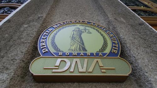 DNA: Bugetul CNAS a devenit sursă de finanţare pentru alte activităţi, prin corupţia sistemică a funcţionarilor