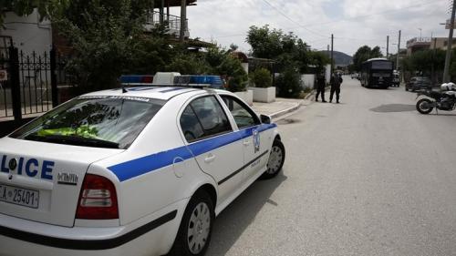 Grecia. Noul cod rutier face vacanțele palpitante pentru turiștii români