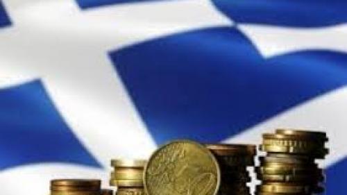 Grecia se pregăteşte să revină pe pieţele de obligaţiuni