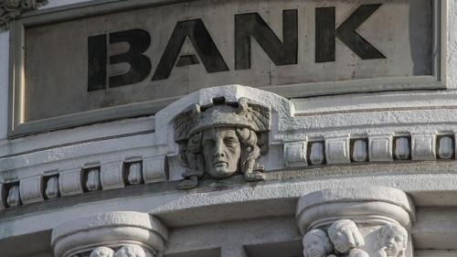 Grupul Vardinogiannis a finalizat achiziţia Marfin Bank