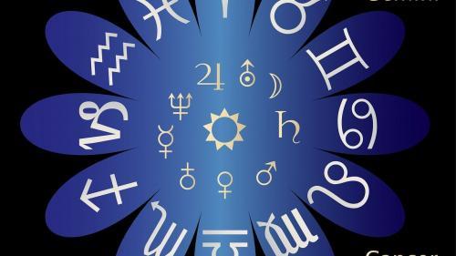 Horoscop 19 iulie 2018. Leii vor sa socializeze, sa lege noi relatii