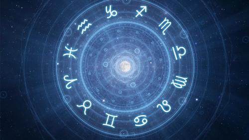 Horoscop zilnic 20 iulie 2018: Fecioarele se bucură de o situație financiară excelentă