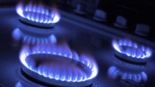 Preţul gazelor naturale pentru consumatorii finali casnici va creşte cu 5,83% de la 1 august