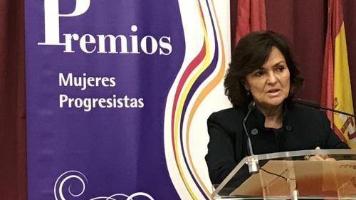 Spania incriminează actul sexual fără consens afirmativ din partea ambelor părţi