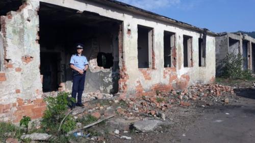 A fost stabilit un cerc de suspecți în cazul fetiței ucise în Baia Mare