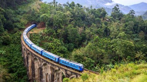 Alertă CFR! Modificări temporare în circulația trenurilor