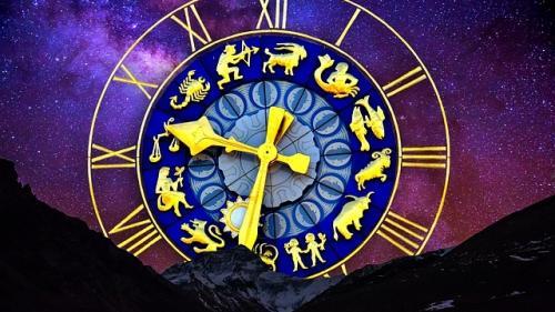 Horoscop 20 iulie: O zi care poate decide soarta Varsatorilor!