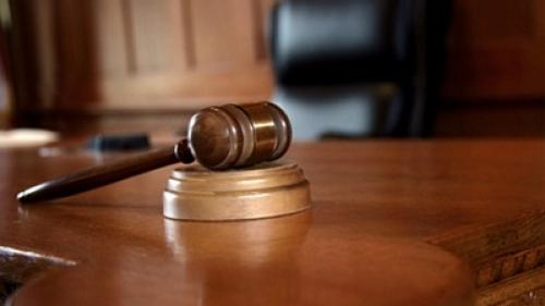 Inspecţia Judiciară va efectua controale la toate instanţele privind dosarele de mare corupţie şi redactarea motivărilor