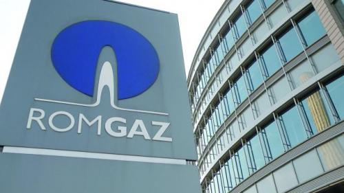 Romgaz a încheiat două contracte cu Oltchim